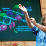 Bruce-Lipton-biologist-you-can-control-your-genes