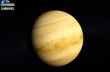 All You Need To Know About Planet Venus