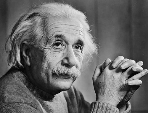 Einstein's Big Idea – Full Documentary