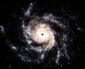 What We Know About Black Holes