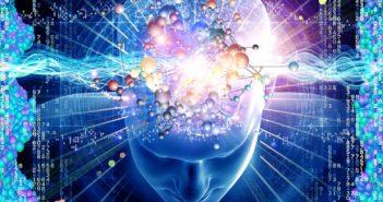 Understanding the Spirit Molecule
