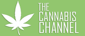 The Cannabis Channel