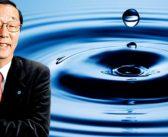 Dr Masaru Emoto Hado Water Crystals