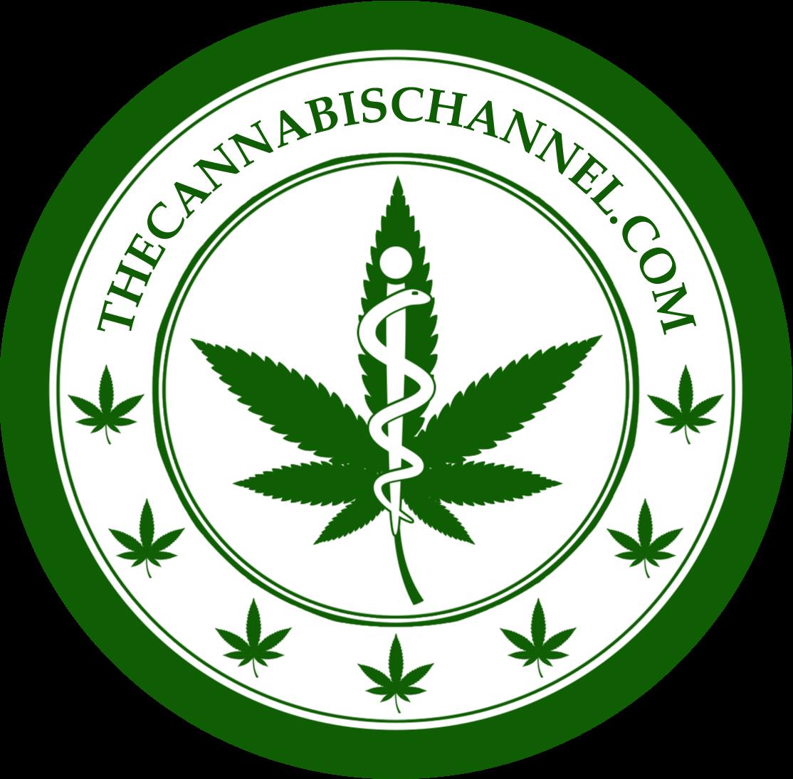 thecannabischannel.com
